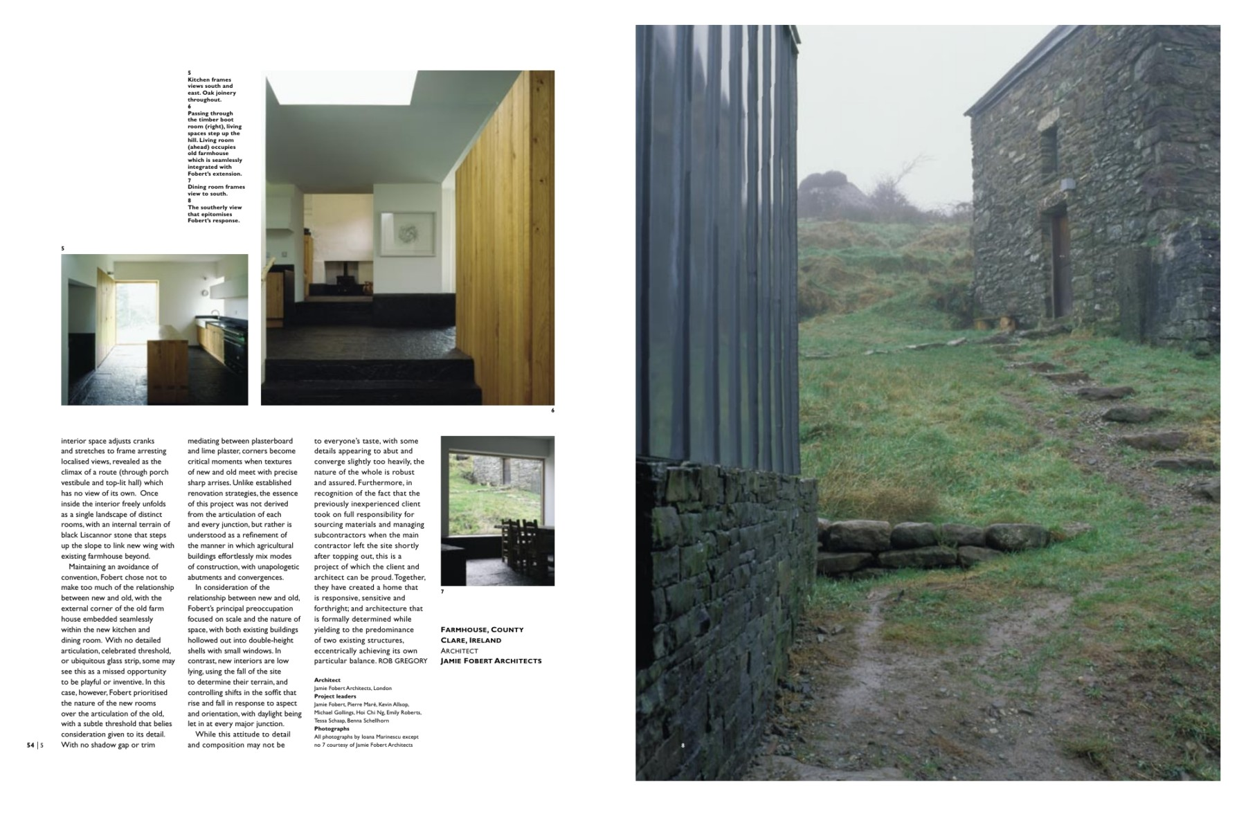 Jamie-Fobert-Architects-The-Good-Life-Architectural-Review-Article-Press (1)