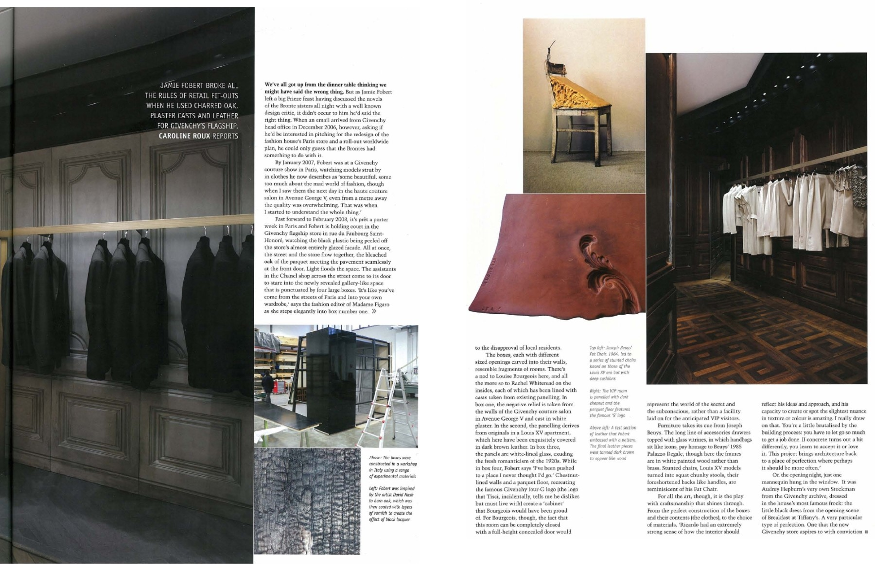 Givenchy-Paris-boutique-designer-fashion-retail-Jamie-Fobert-Architects-article-press-blueprint2