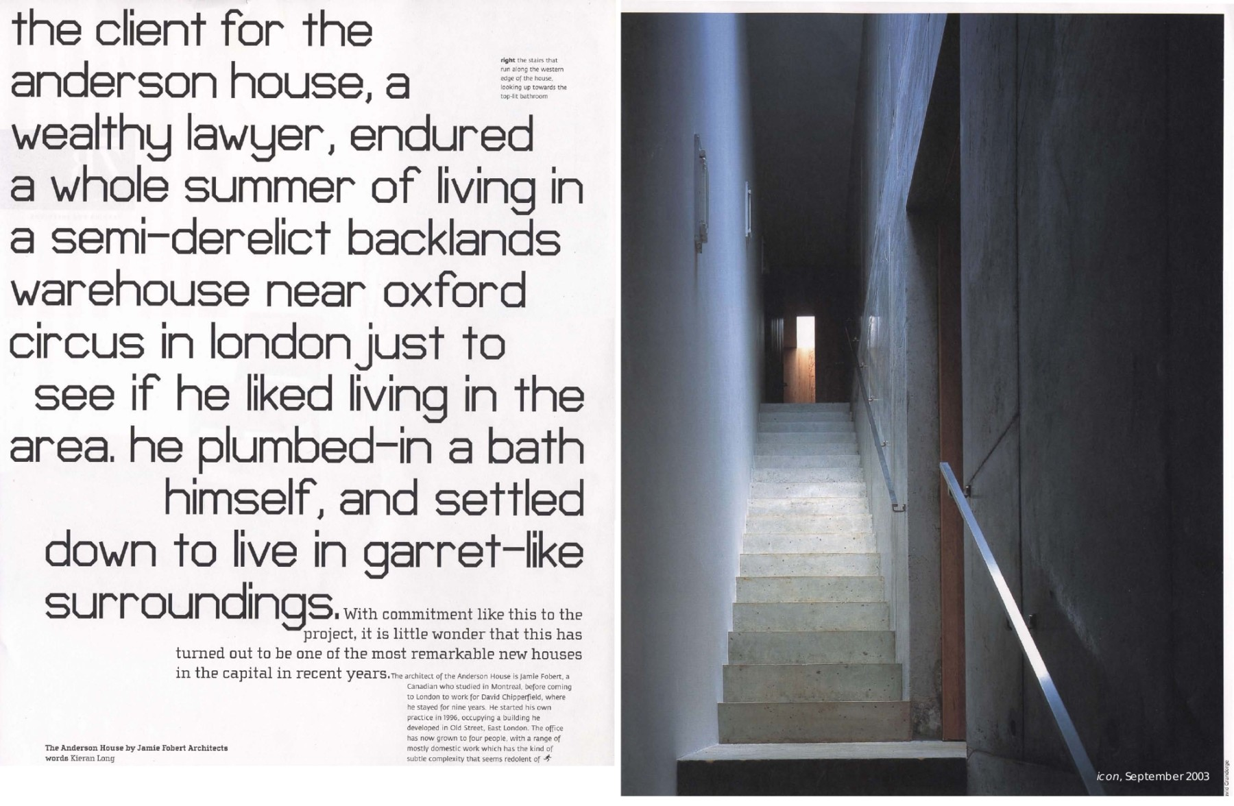 Jamie-Fobert-Architects-Anderson-House-icon-magazine-September-article-press (2)