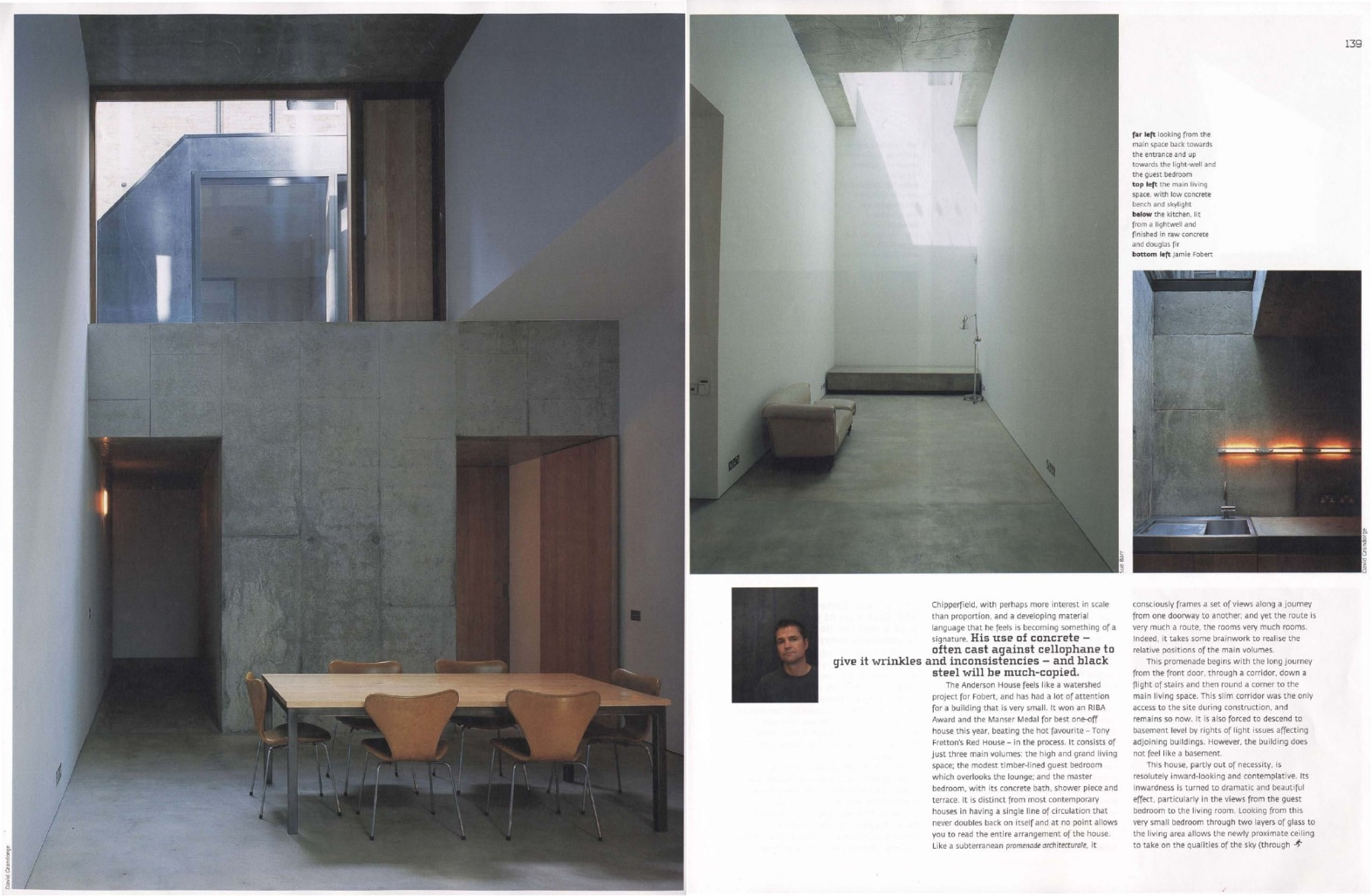 Jamie-Fobert-Architects-Anderson-House-icon-magazine-September-article-press (3)