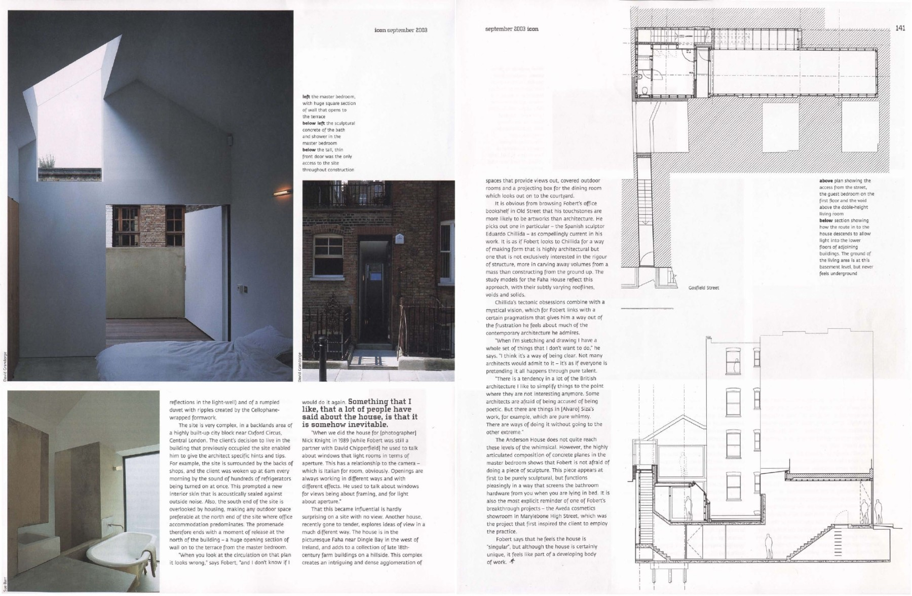 Jamie-Fobert-Architects-Anderson-House-icon-magazine-September-article-press (4)