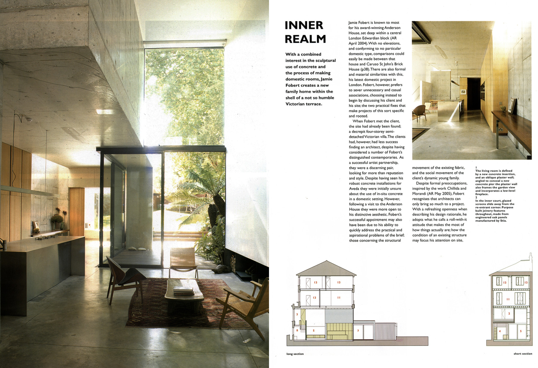 Jamie-Fobert-Architects-Kander-House-Inner-Realm-Article