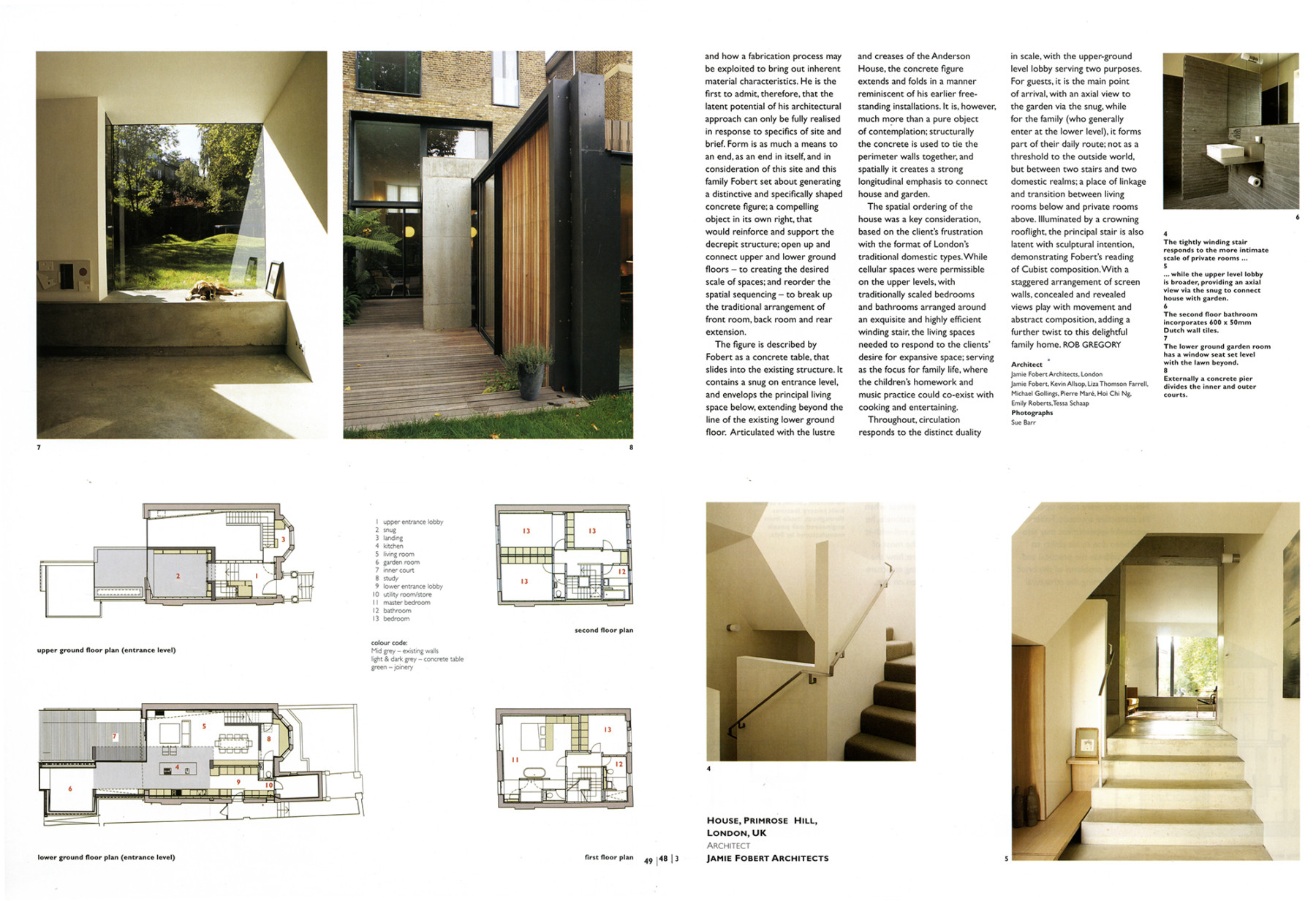 Jamie-Fobert-Architects-Kander-House-Inner-Realm-Article-page2