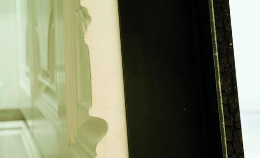 Givenchy-cast-plaster-historic-contemporary-Paris-luxury-retail-faubourg-st-honore-jamie-fobert