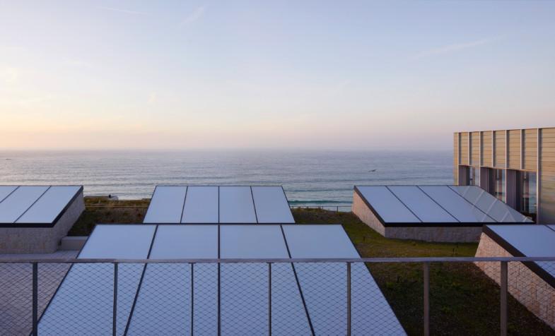 Jamie-Fobert-Architects Tate-St-Ives Cornwall Hufton+Crow porthmeor-beach