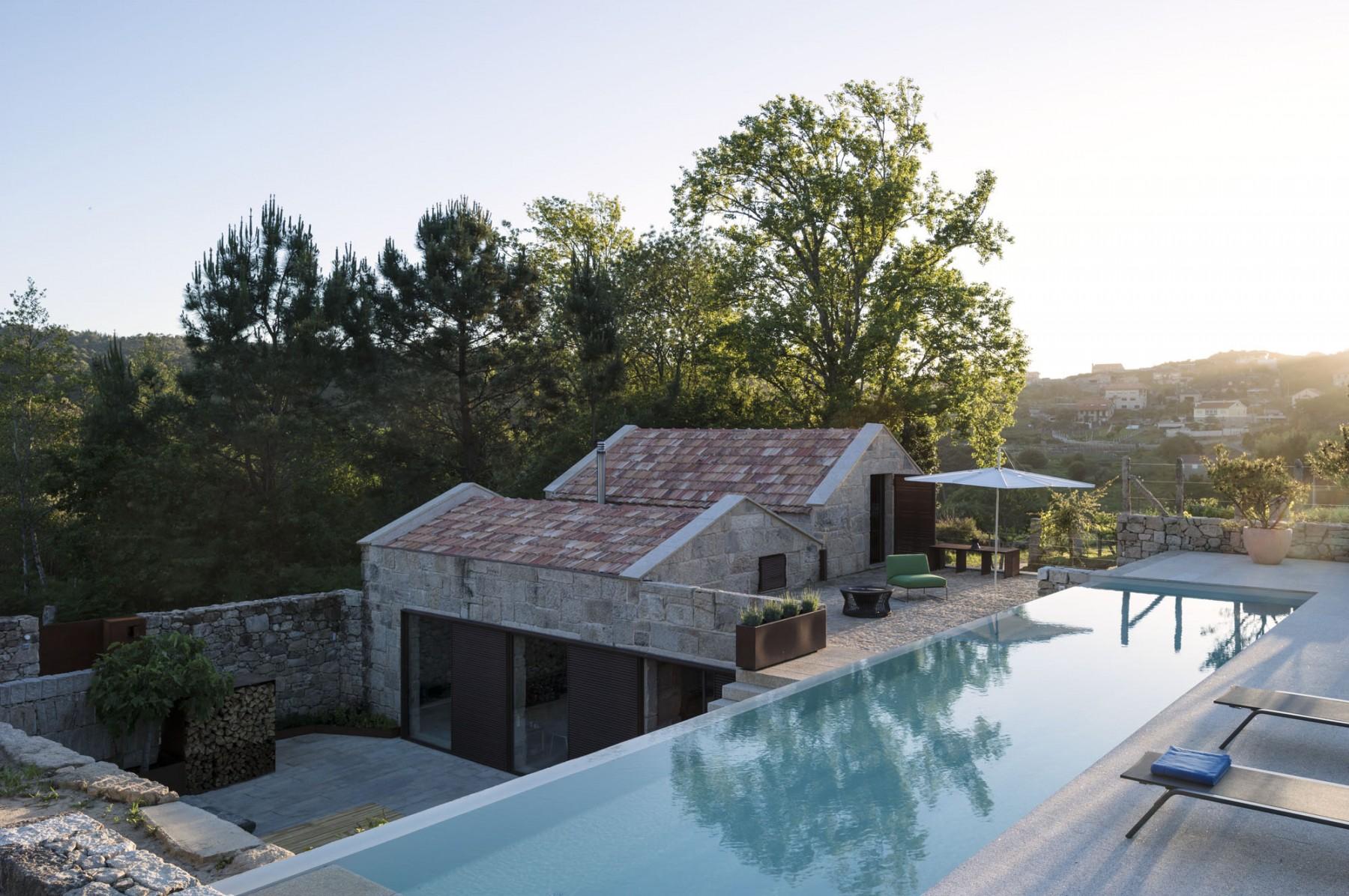 jamie-fobert-architects-camino-de-playa-galicia-Ciro-frank-schiappa2