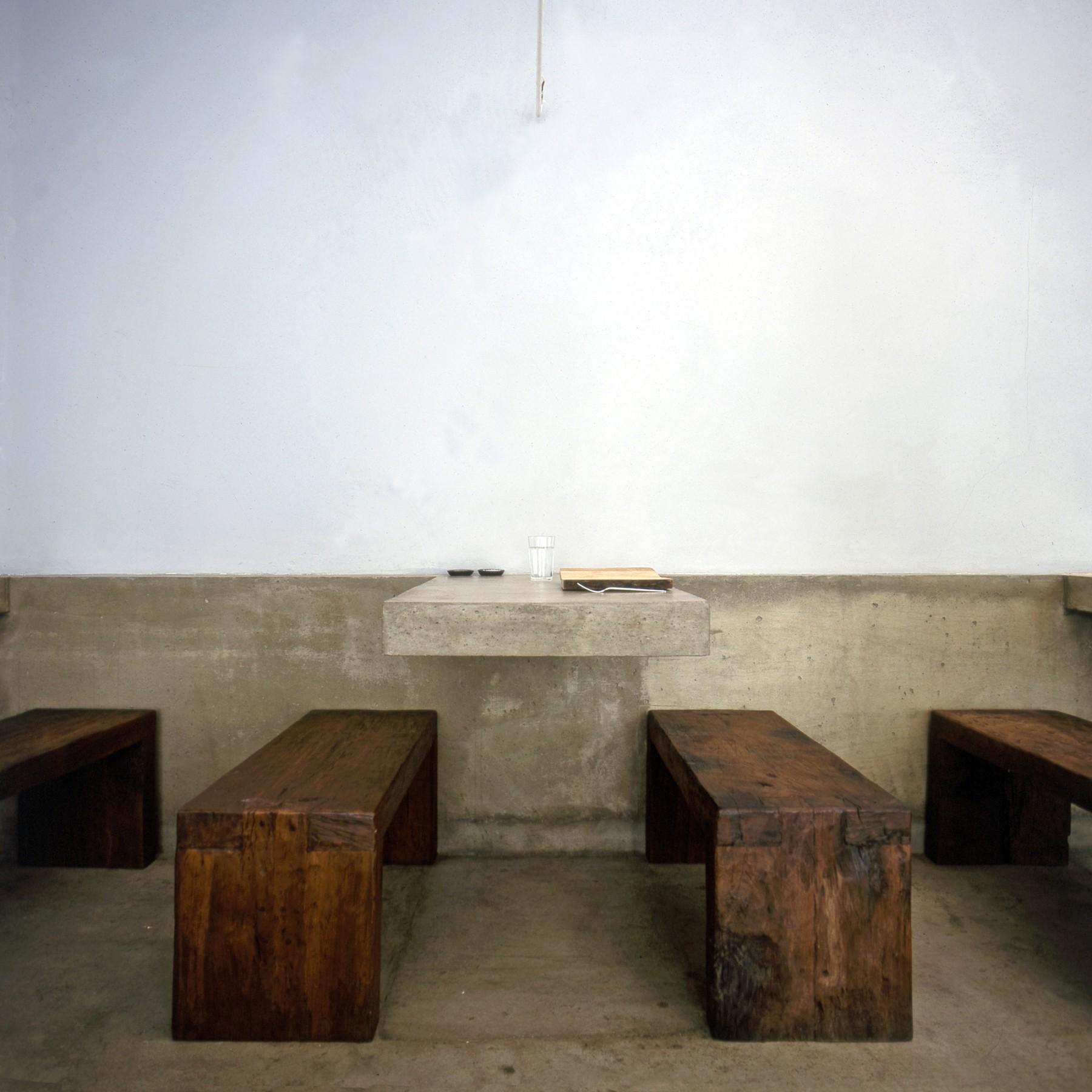 Aveda-London-New-York-Berlin-craft-organic-cosmetic-company-design-concept-Jamie-Fobert-Architects-3