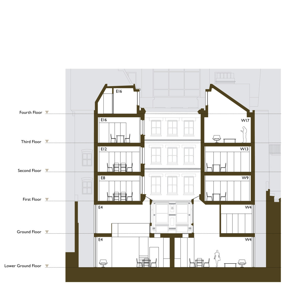 Free Garage Plans With Apartment Above