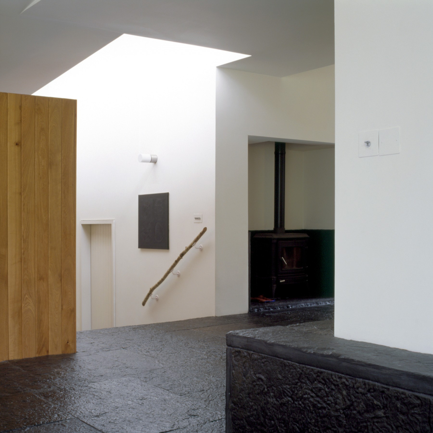 FaHa-Farm-house-barn-County-Clare-Ireland-residential-home-rural-timber-zinc-Jamie-Fobert-Architects-12