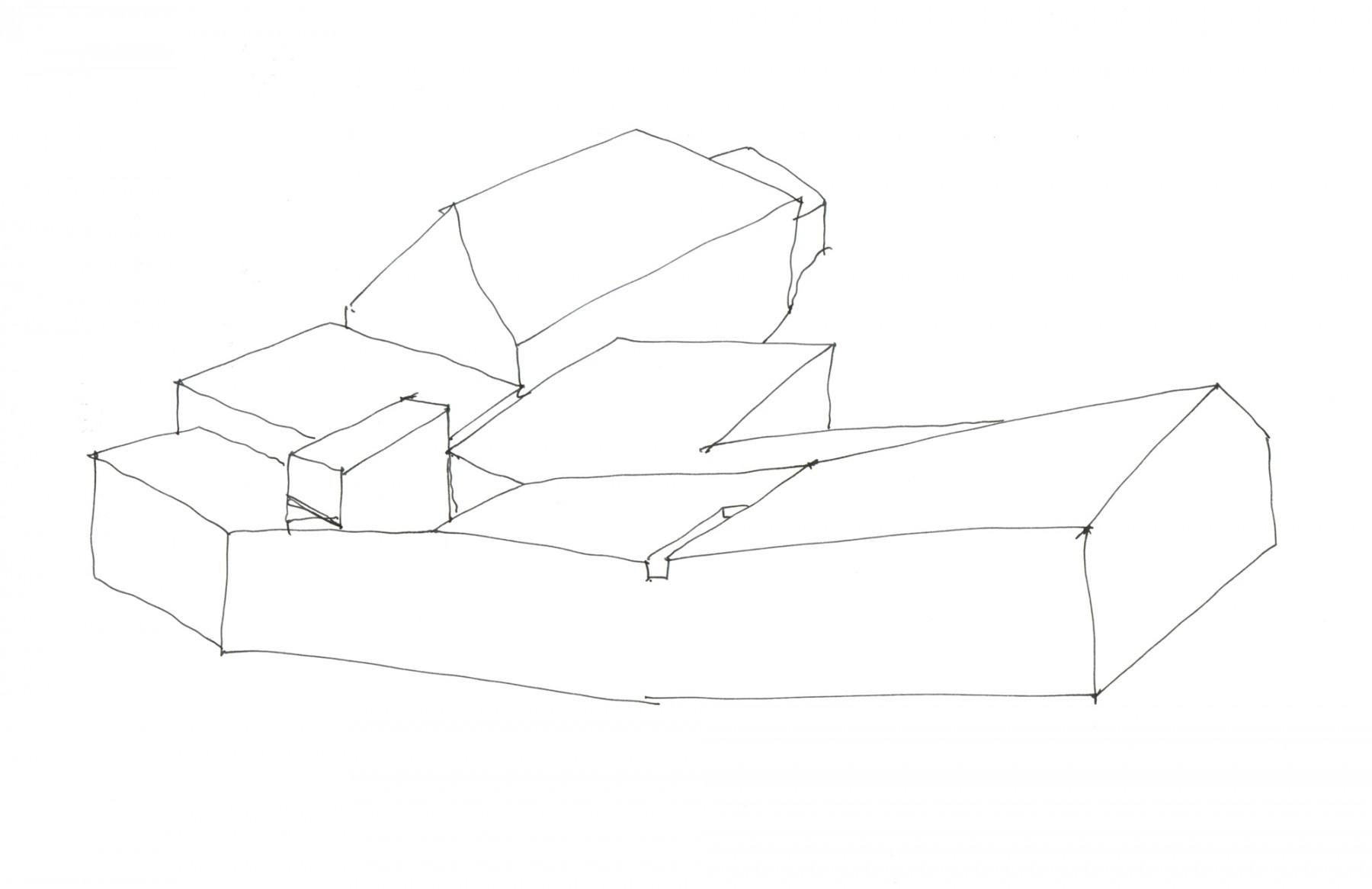 FaHa-Farm-house-barn-County-Clare-Ireland-residential-home-rural-timber-zinc-Jamie-Fobert-Architects-2