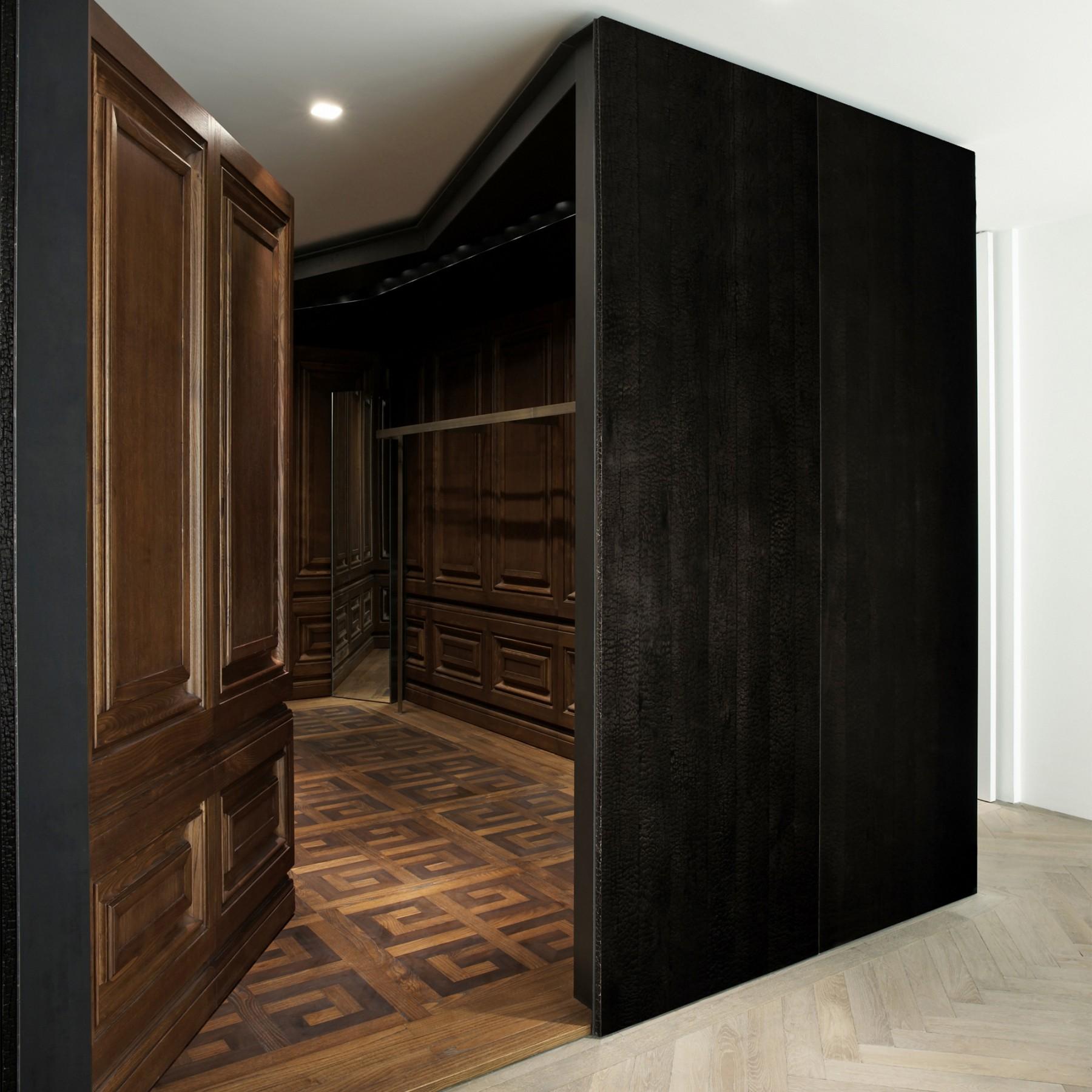 Givenchy-Paris-boutique-designer-fashion-retail-Jamie-Fobert-Architects-shop-7-2