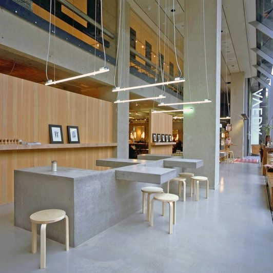 Aveda-London-New-York-Berlin-craft-organic-cosmetic-company-design-concept-Jamie-Fobert-Architects-1-