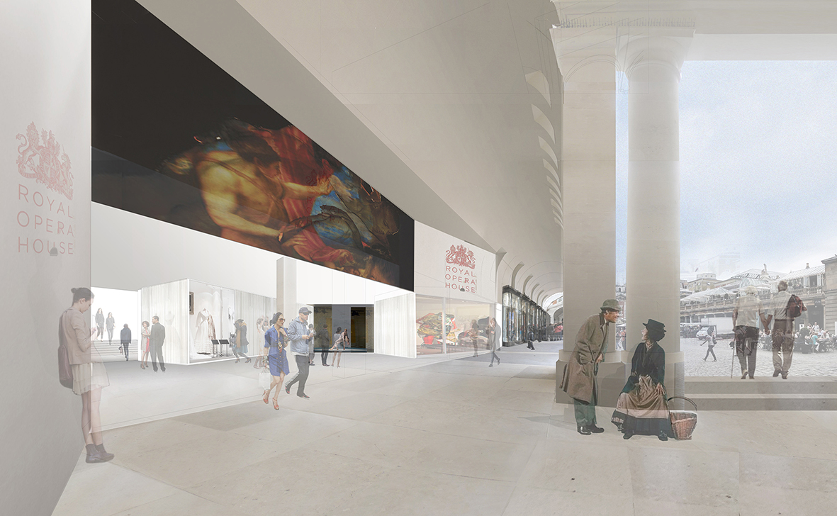 Covent-garden-royal-opera-house-London-Jamie-Fobert-architects-new2