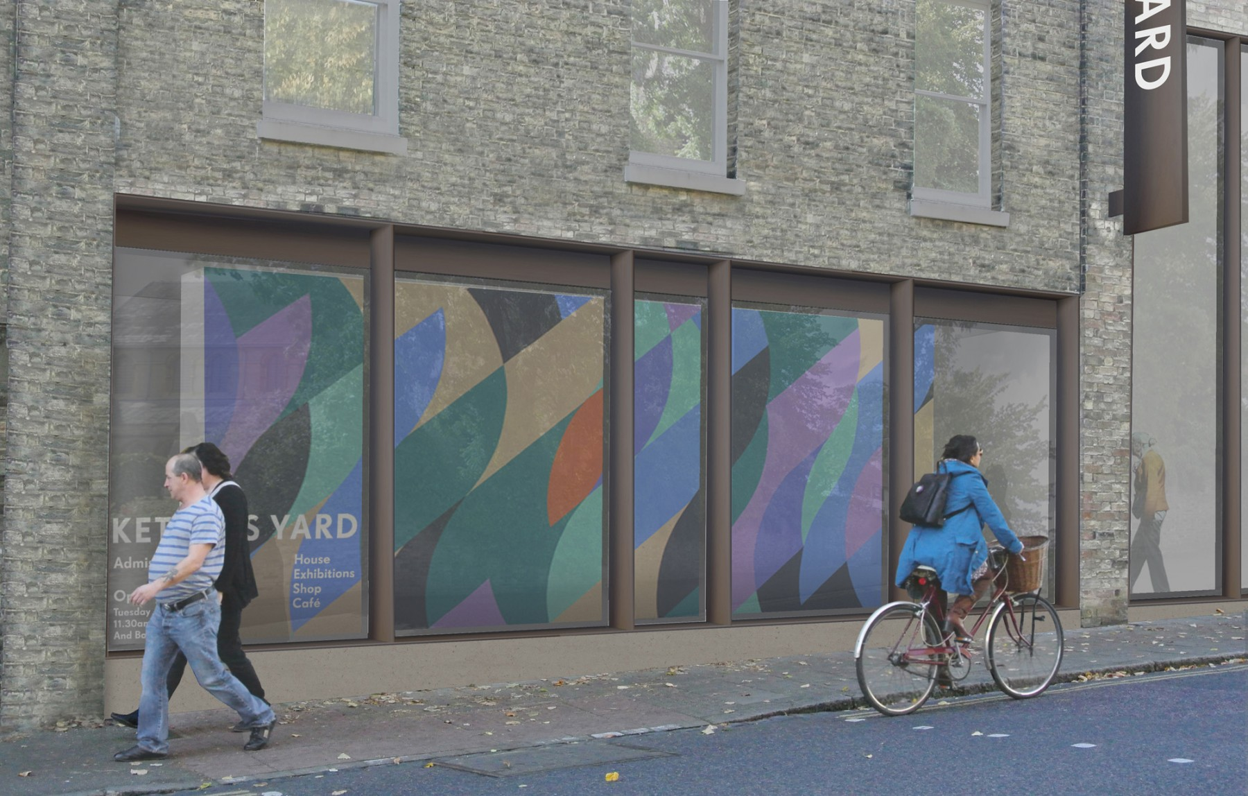 Kettles-yard-jamie-fobert-architects-castle-street-cambridge-gallery-view