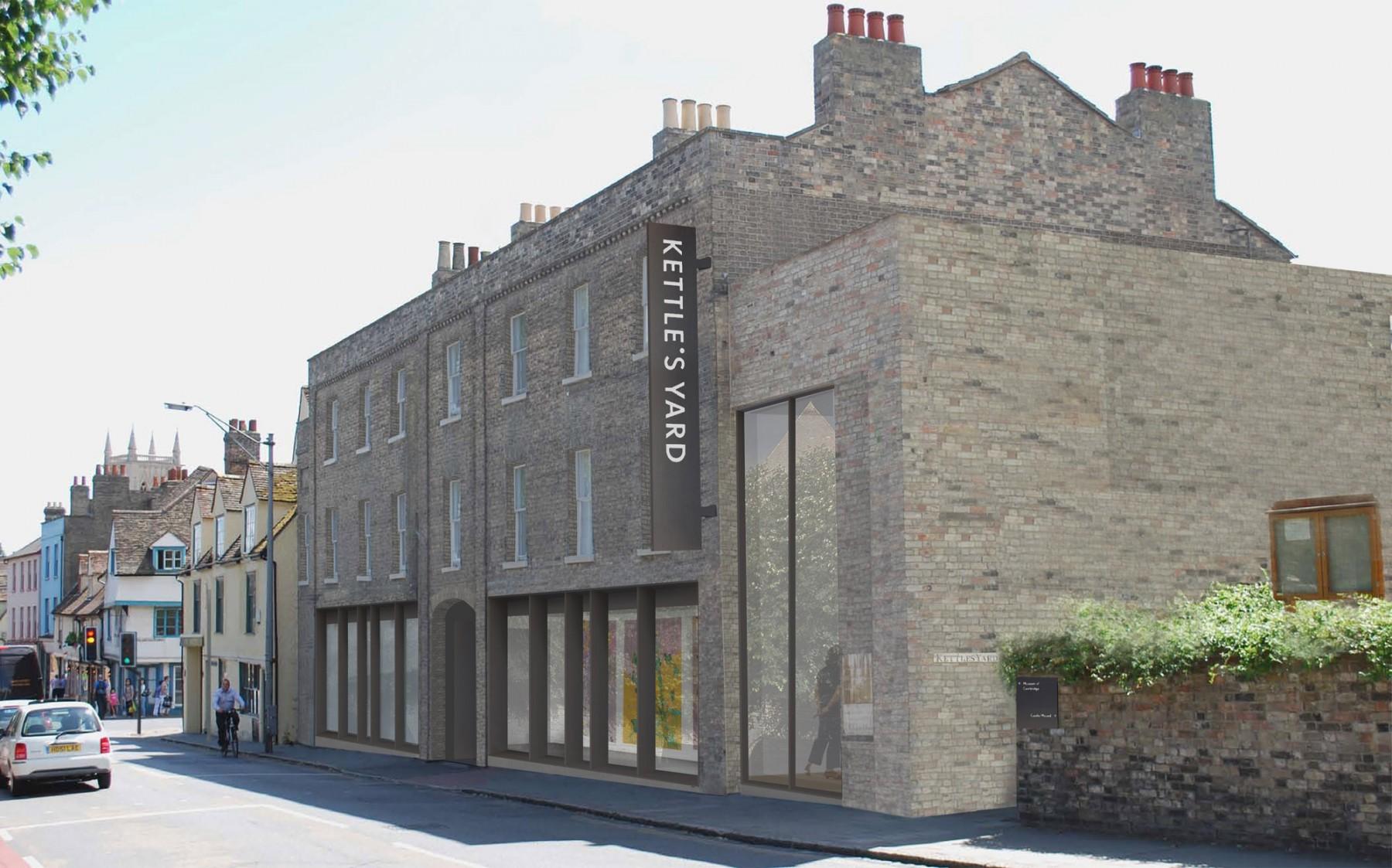 Kettles-yard-jamie-fobert-architects-castle-street-cambridge-street-view