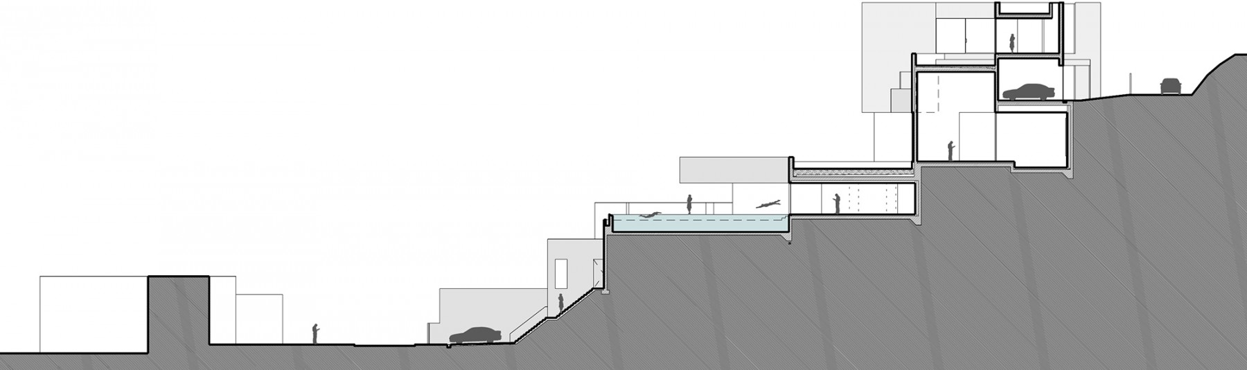 Gain-Draper-House-contemporary-modern-Cape-Town-residential-home-Jamie-Fobert-Architects-drawing1