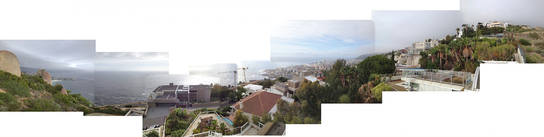 Gain-Draper-House-contemporary-modern-Cape-Town-residential-home-Jamie-Fobert-Architects-panorama