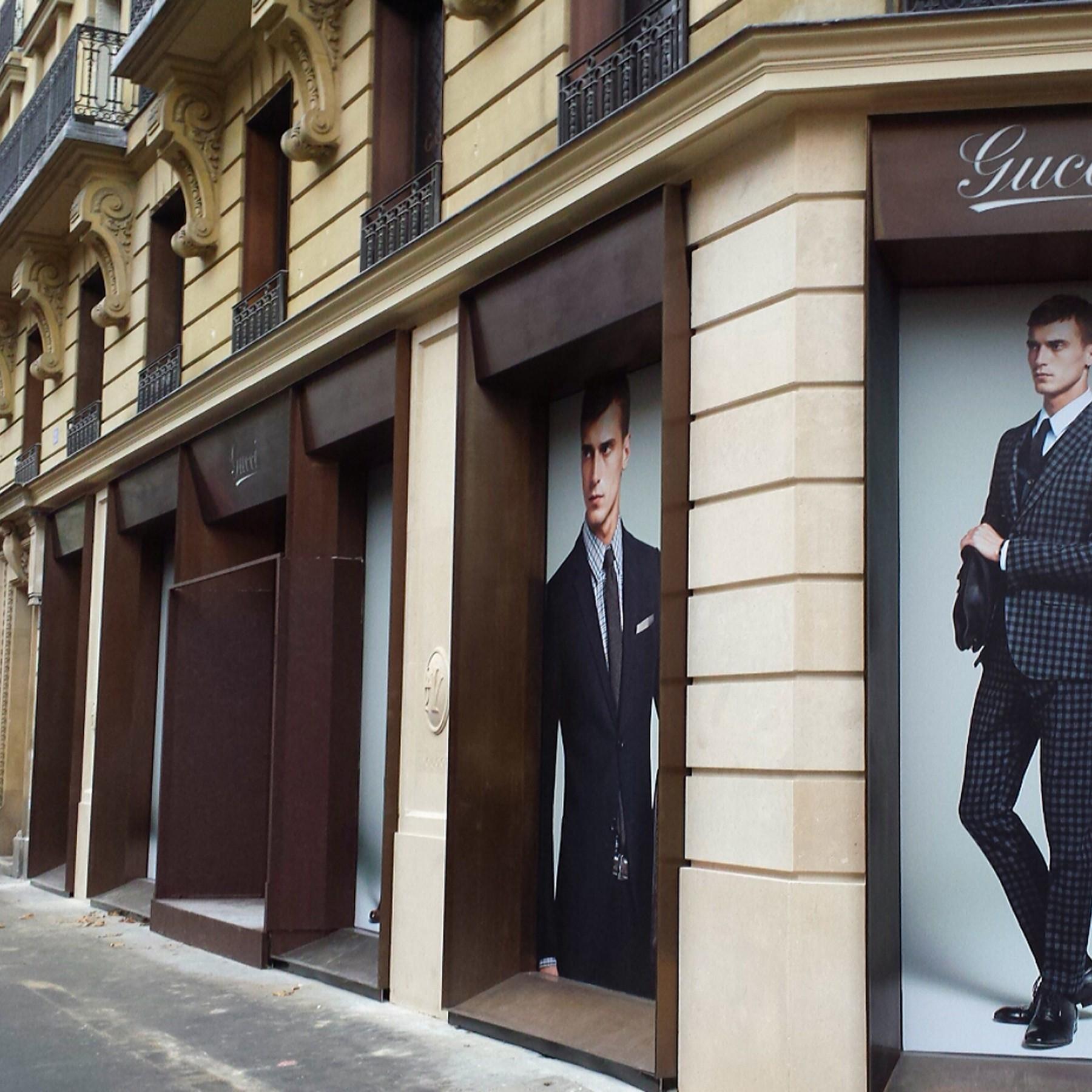 Jamie-fobert-architects- bhv- rue-des-archives-paris- construction- facades