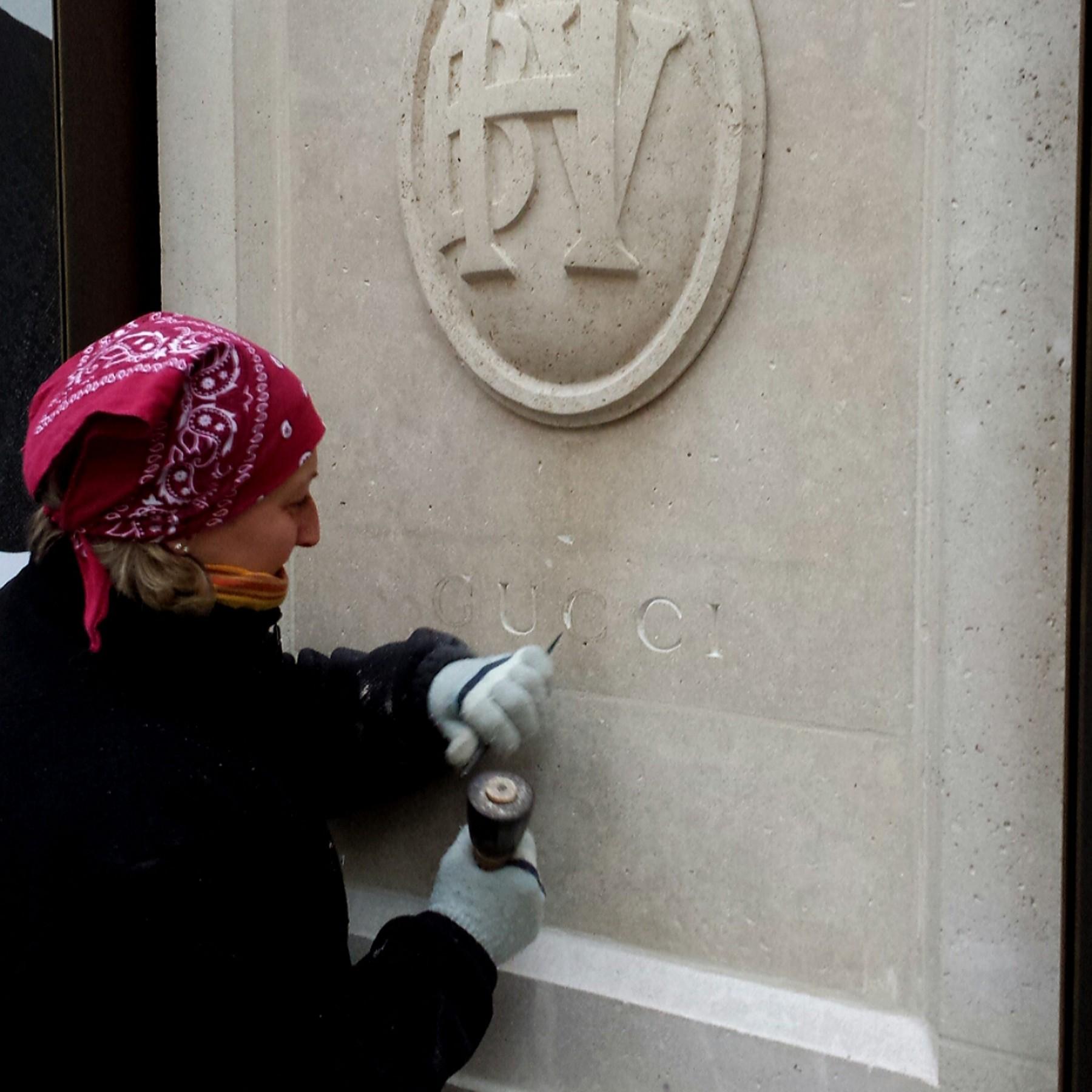 Jamie-fobert-architects- bhv- rue-des-archives-paris- construction- stone