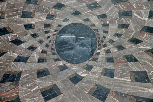 Burlington-Arcade-Piccadilly-London-Royal-Academy Jamie-Fobert-Architects- British-stone-floor-marble-mosaic-thumbnail