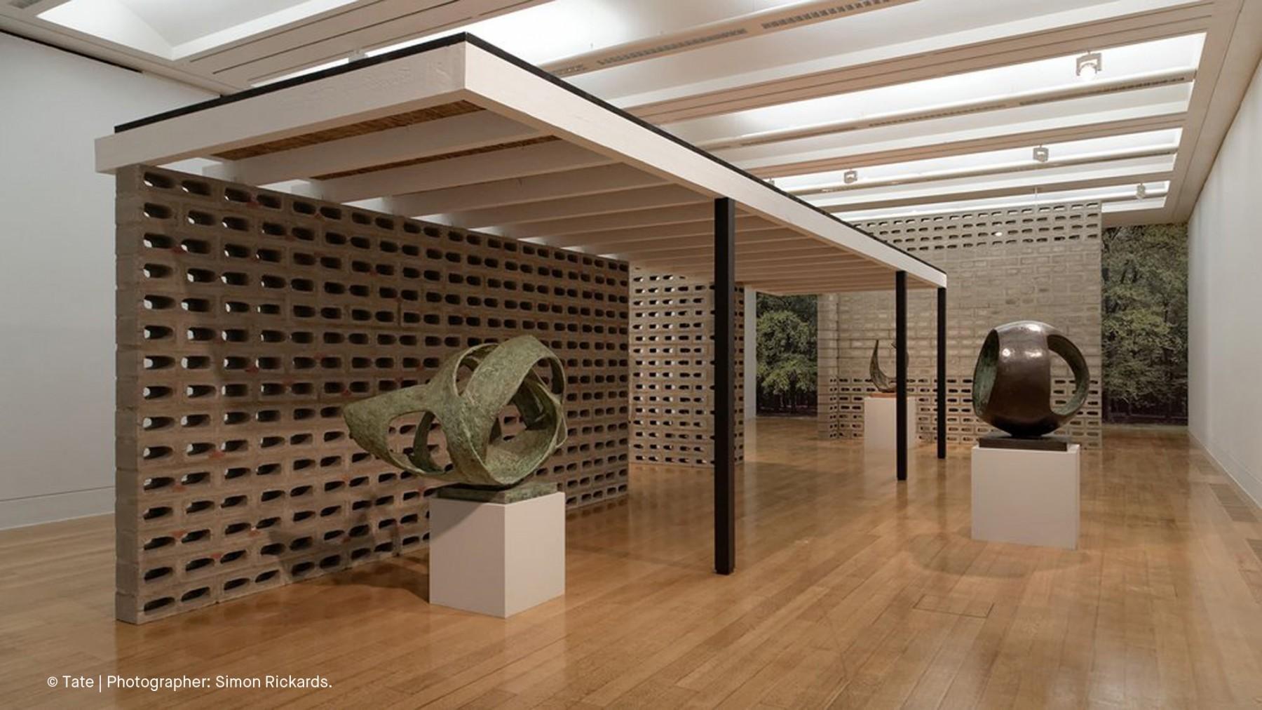 Jamie-Fobert-Architects-Hepworth-Exhibition-RCA-architecture-MA-design-Studio-Rietvald-pavilion