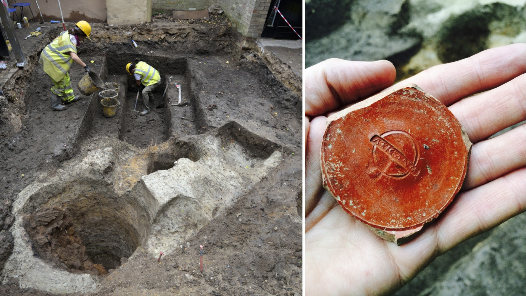 kettles-yard-gallery-on-site-courtyard-excavation-archaeology-jamie-fobert-architects-historic-building-cultural-project