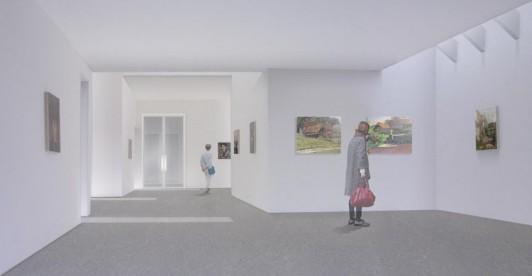 jamie-fobert-architects-charleston-gallery-interior-bloomsbury-vanessa-bell-thumb