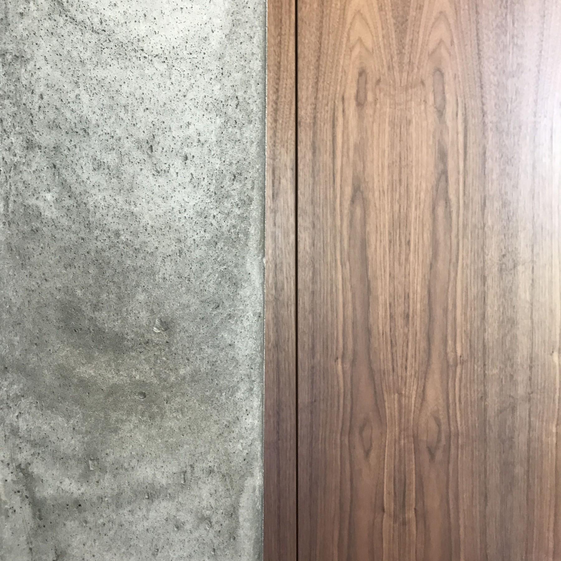 house-in-port-of-spain-concrete-walnut