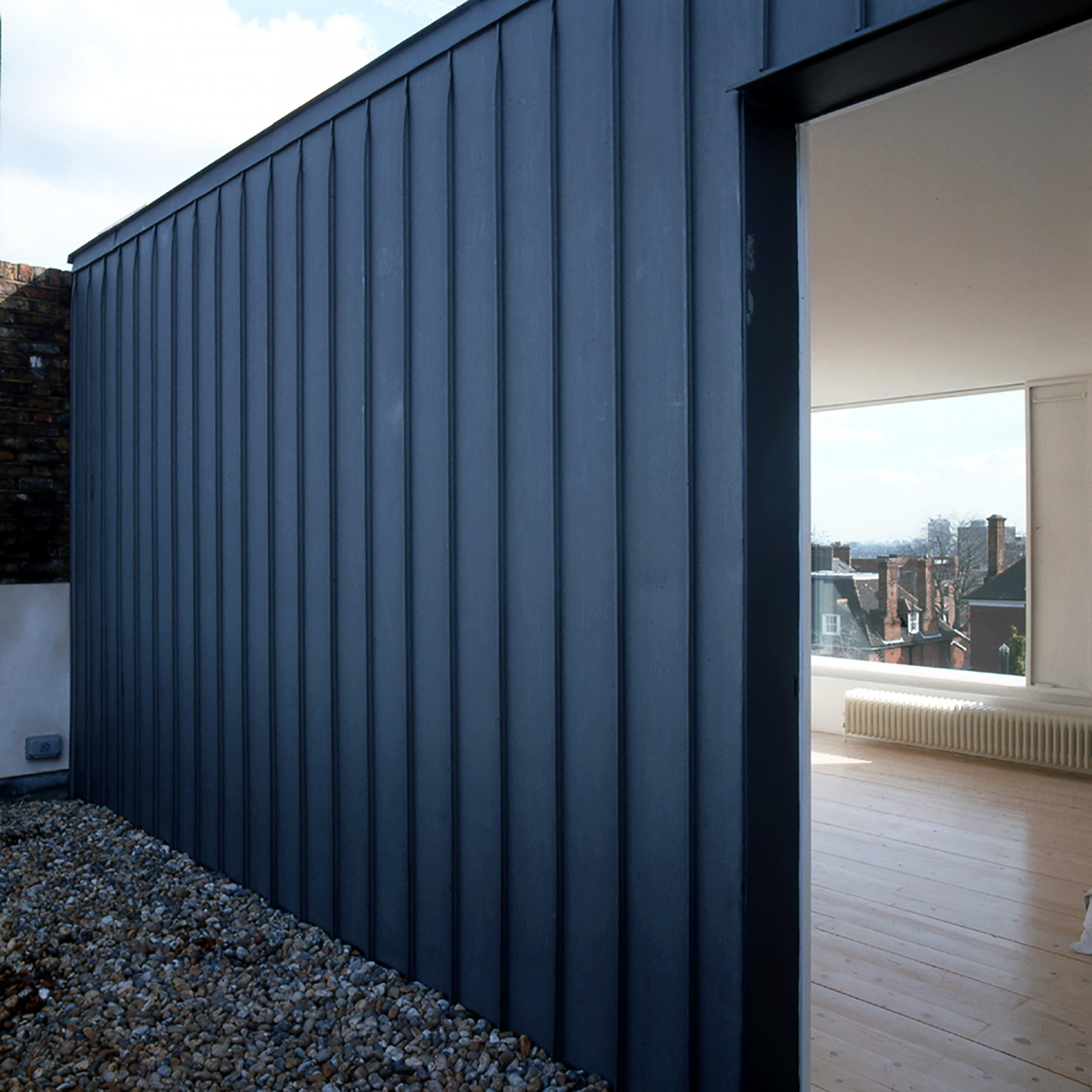Jamie-Fobert-Architects-Grosz-House-Downshire-Hill-Roof-Terrace