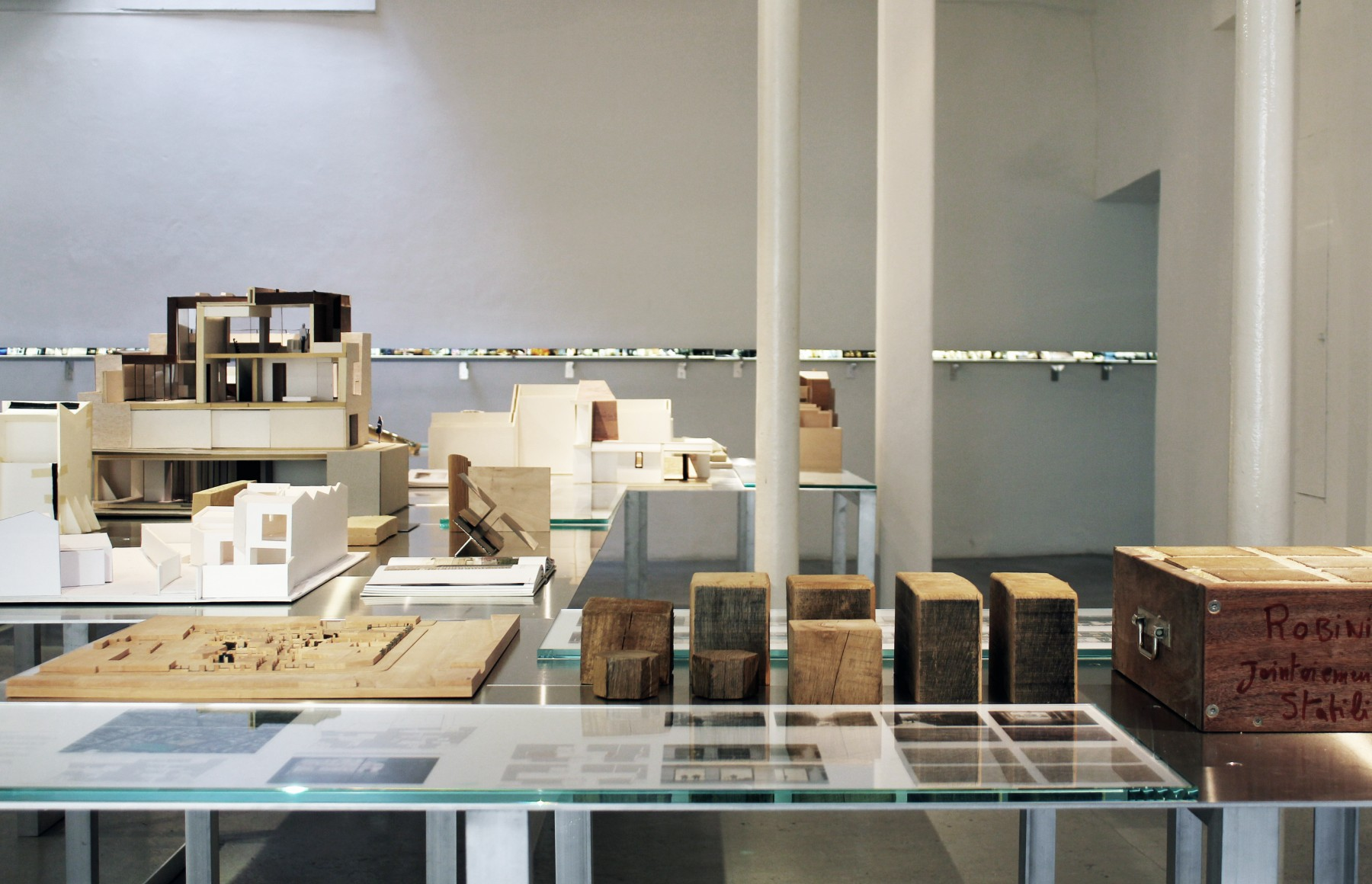 Jamie-Fobert-Architects-working-in-architecture-exhibition