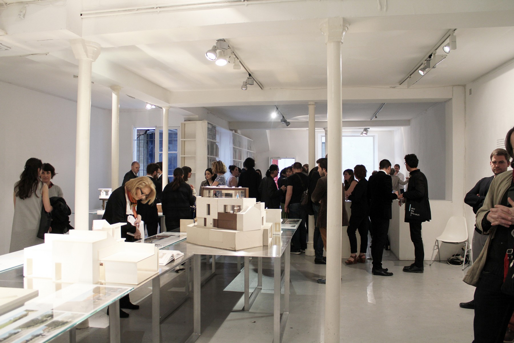 Jamie-Fobert-Architects-working-in-architecture-exhibition-Galerie-d'Architecture