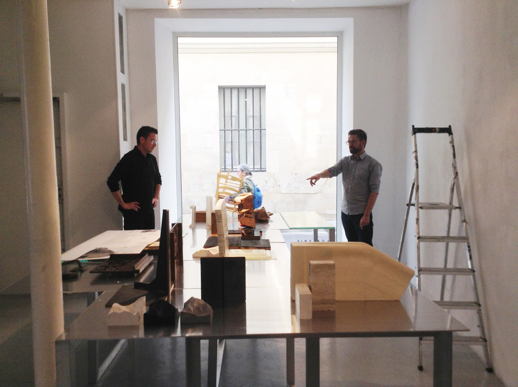 Jamie-Fobert-Architects-working-in-architecture-exhibition-installation-development (3)