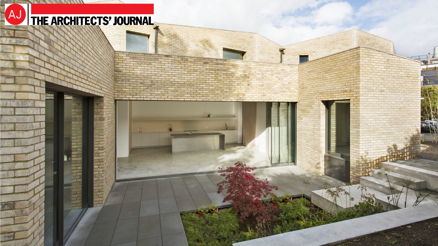 Luker-House-contemporary-modern-London-house-Barnes-Jamie-Fobert-Architects-RIBA-Award-Manser-Medal-Shortlist-AJ-Architects-Journal
