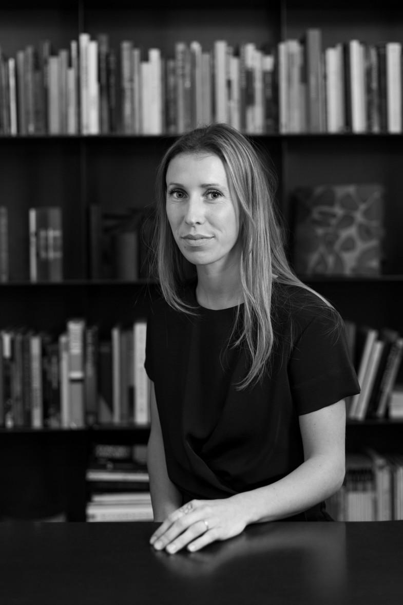 jamie-fobert-architects-team-photo-louise-schmidt