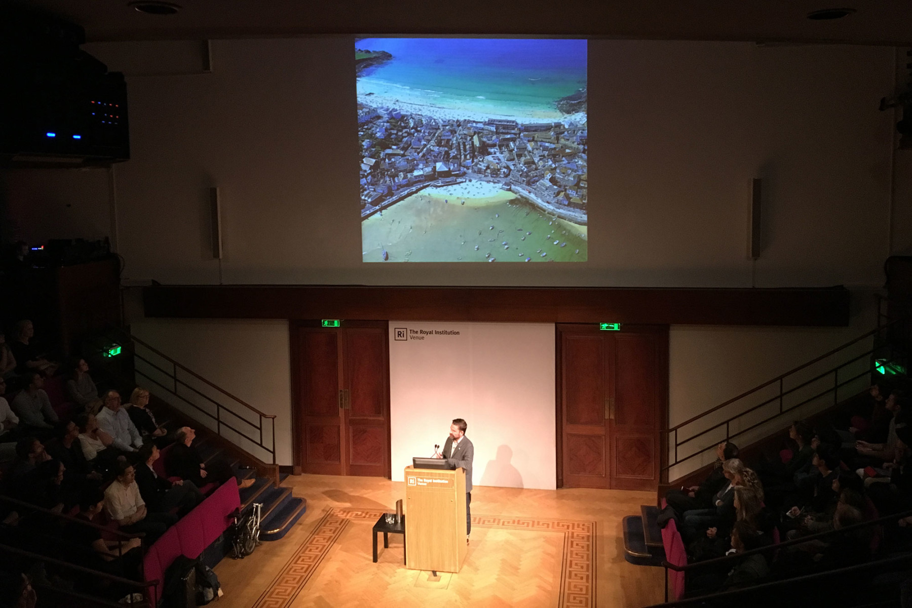jamie-fobert-architecture-foundation-lecture-tate-st-ives-royal-institution-speaking-Jamie