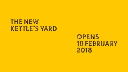 171101 Kettles-Yard-Pre-Launch Facebook-banner-2