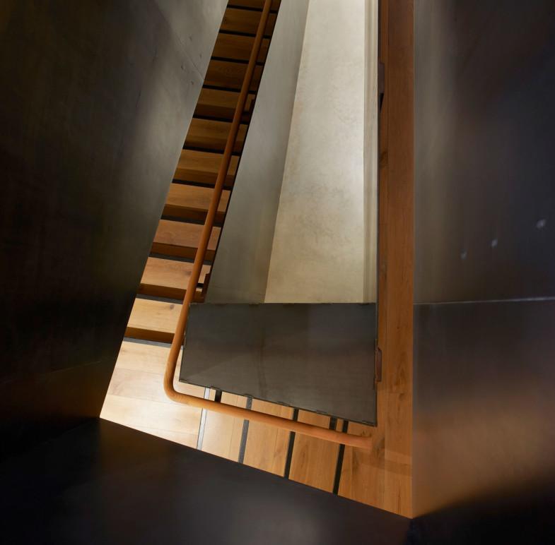 Jamie-Fobert-Architects Kettle's-Yard Cambridge Hufton+Crow 003