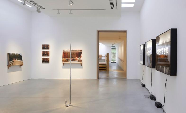 Jamie-Fobert-Architects Kettle's-Yard Cambridge Hufton+Crow 012-homepage