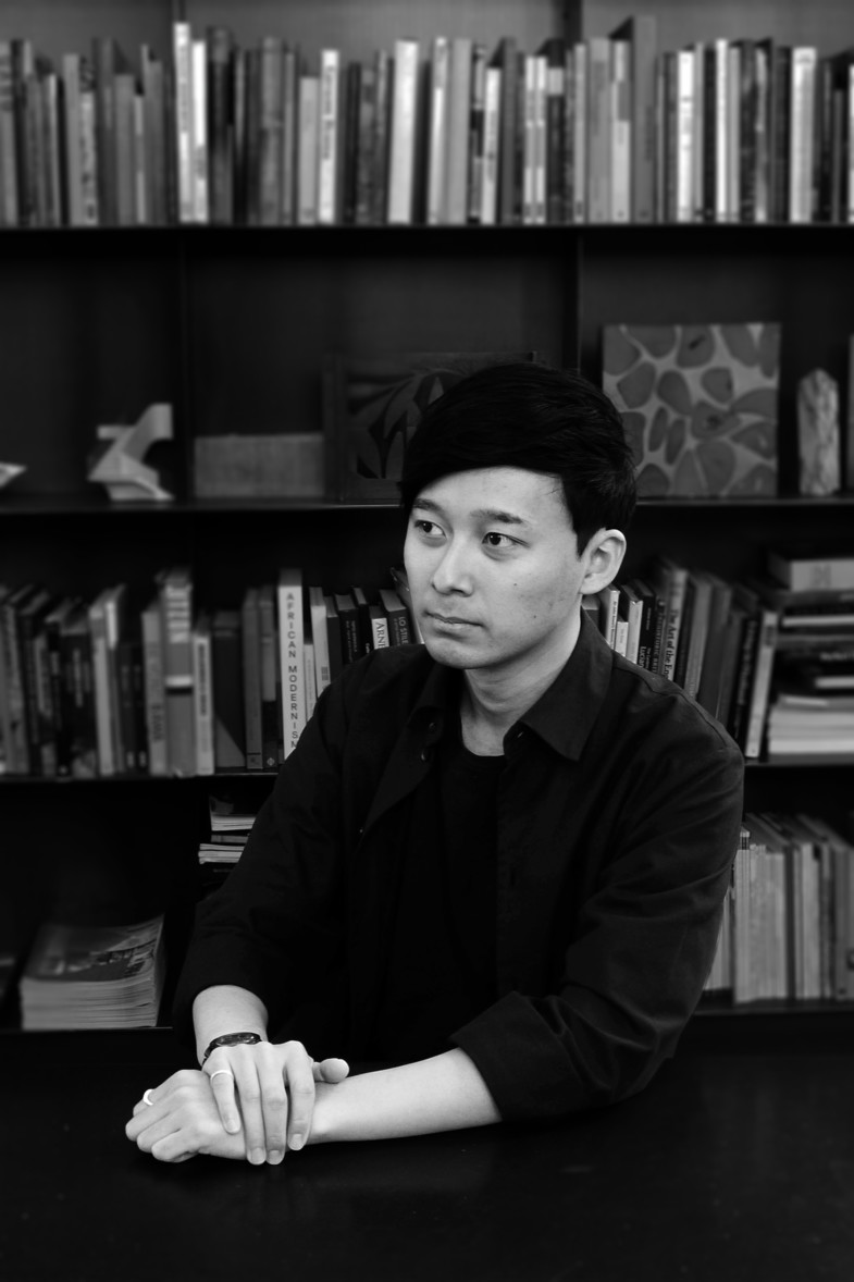 jamie-fobert-architects-team-photo-shotaro-oshima