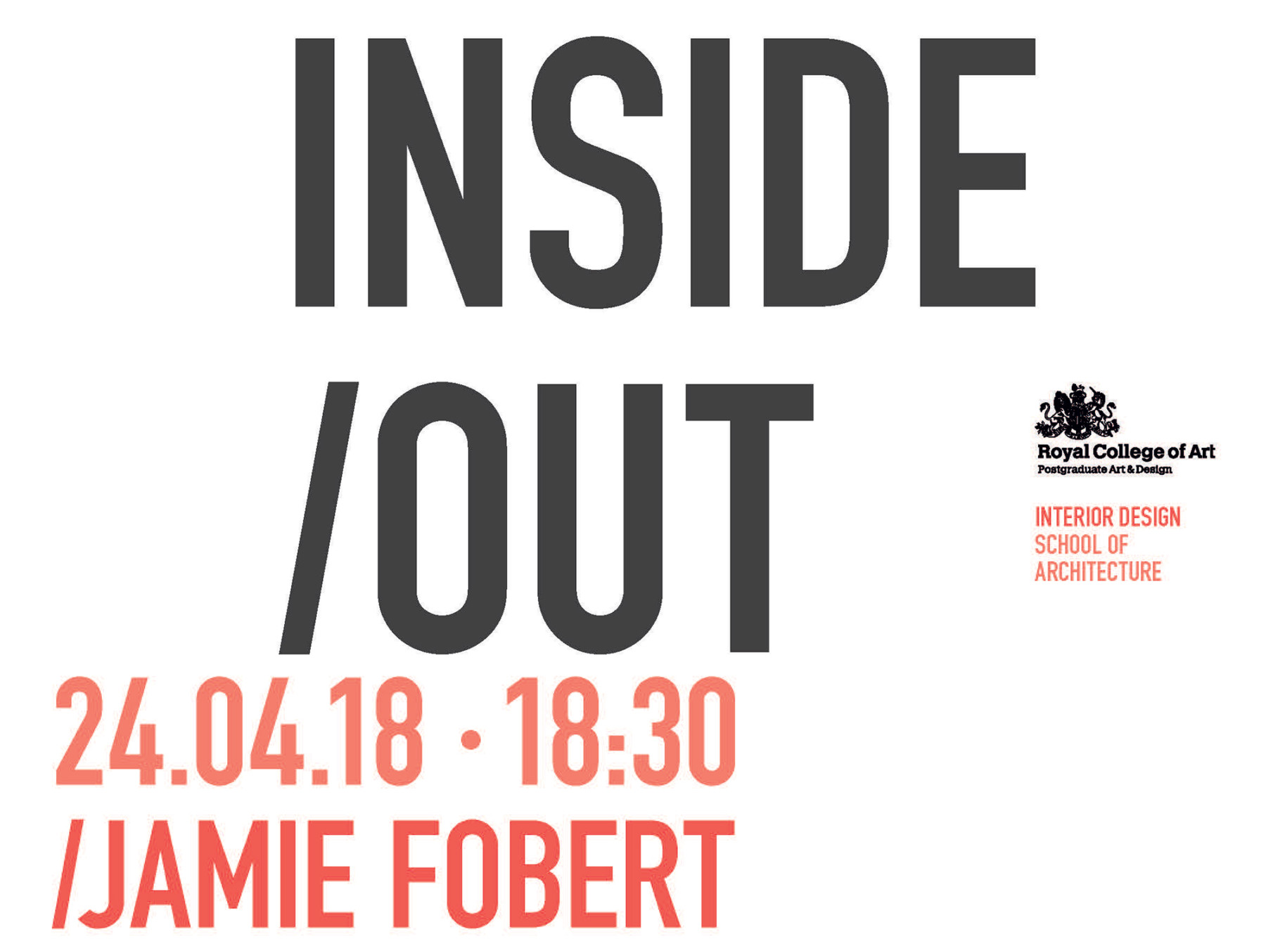 jamie-fobert-architects-lecture-rca-inside-out-working-in-art-cultural-projects-events