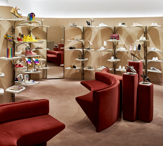 Jamie-Fobert-Architects-Retail-Interiors-Kurt-Geiger-Selfridges-Design-Concept-thumbnail-2