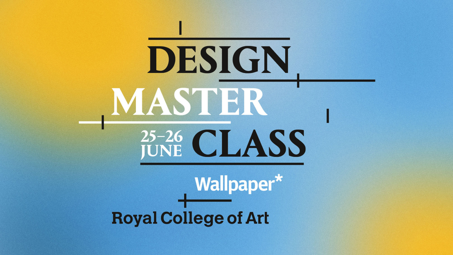 Jamie-fobert-architects-architect-design-masterclass-royal-college-of-art-wallpaper-workshop-lecture