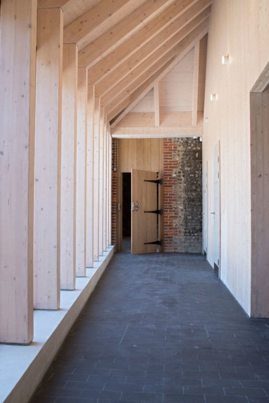 Charleston-trust-jamie-fobert-architects-gallery-museum-barns