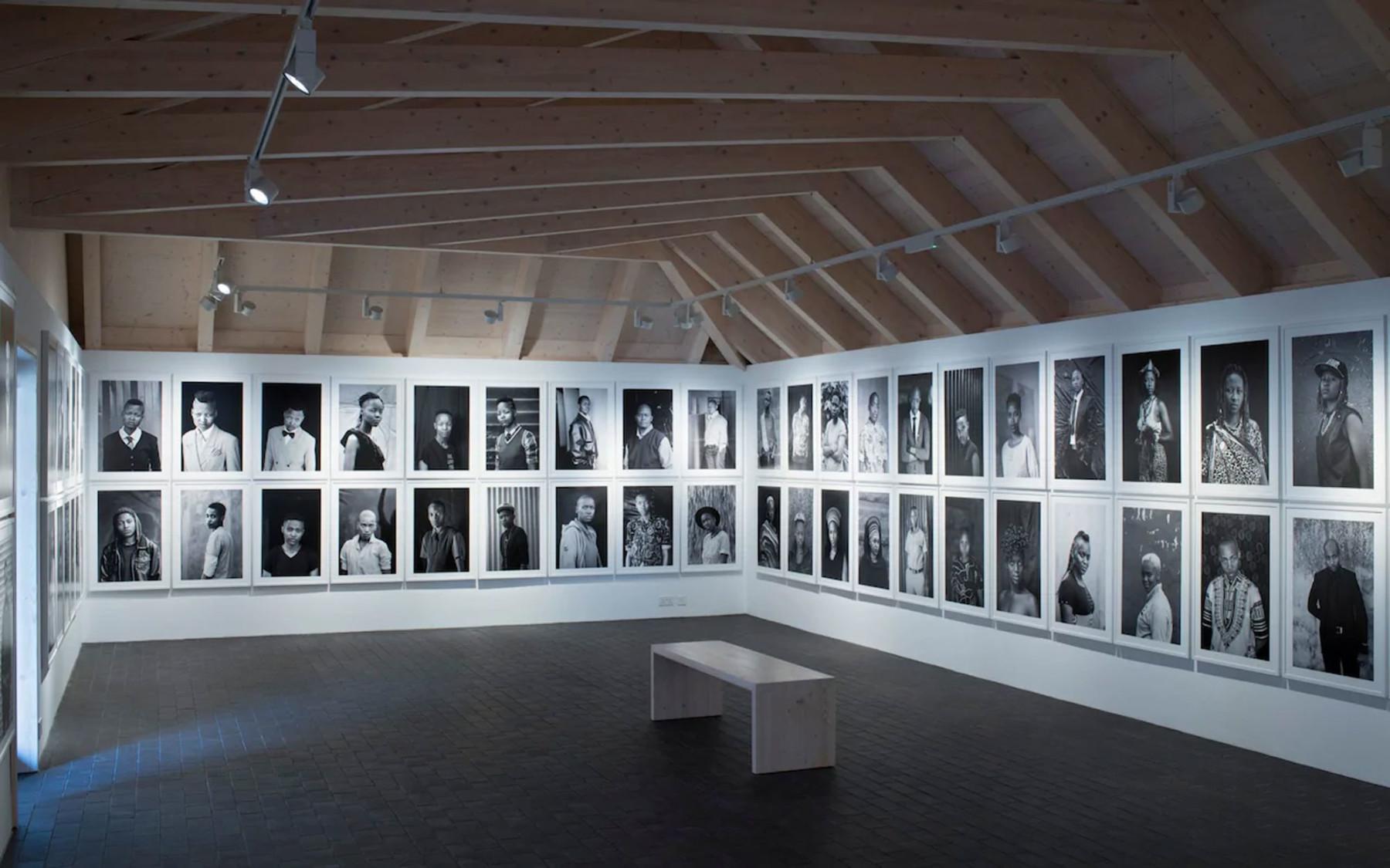 Charleston-trust-jamie-fobert-architects-gallery-museum-quarry-tile