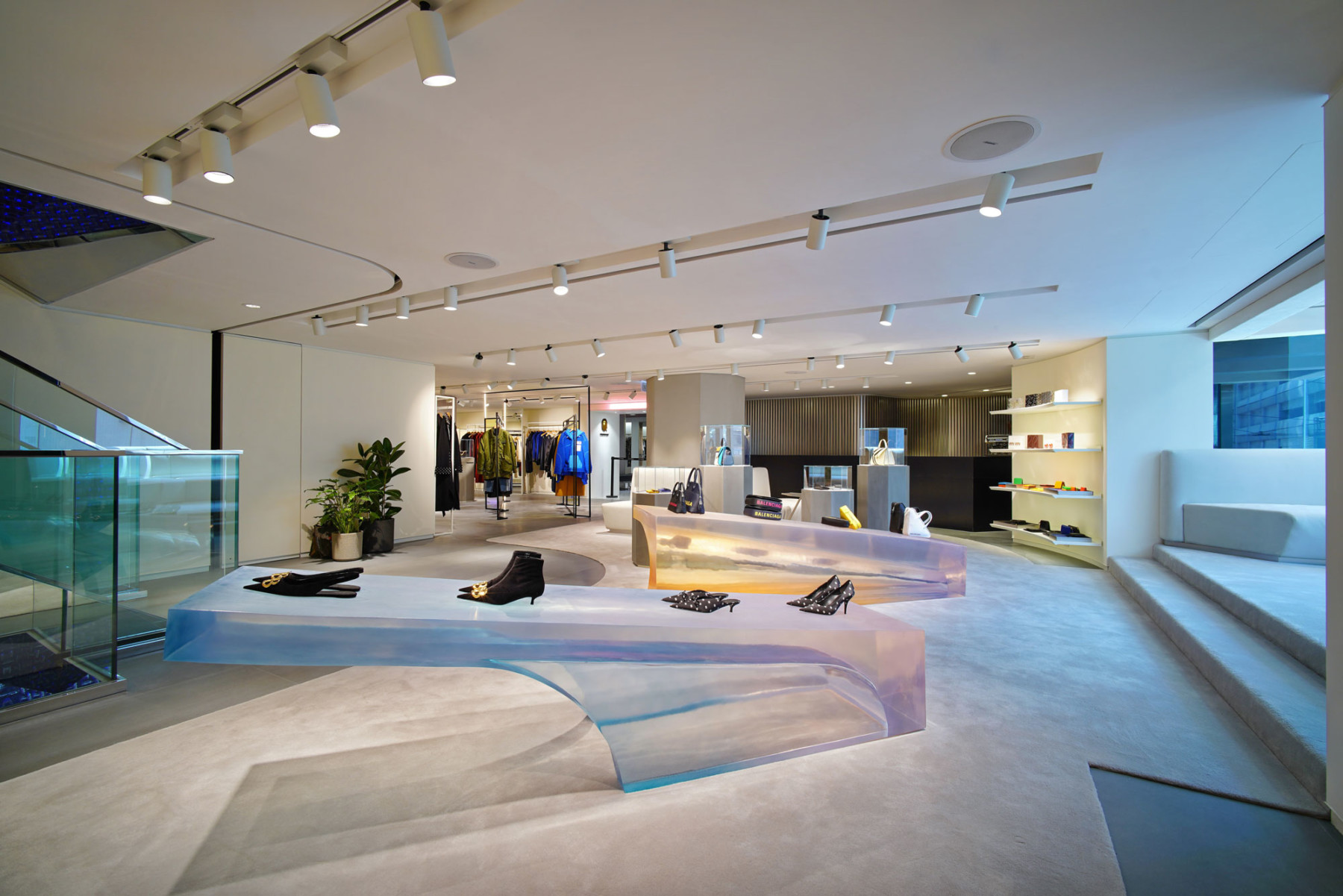 IT-HysanOne-HongKong-fashion-retail-luxury-department-store-shopping-design-concept-Jamie-Fobert-Architects-Gallery-1b