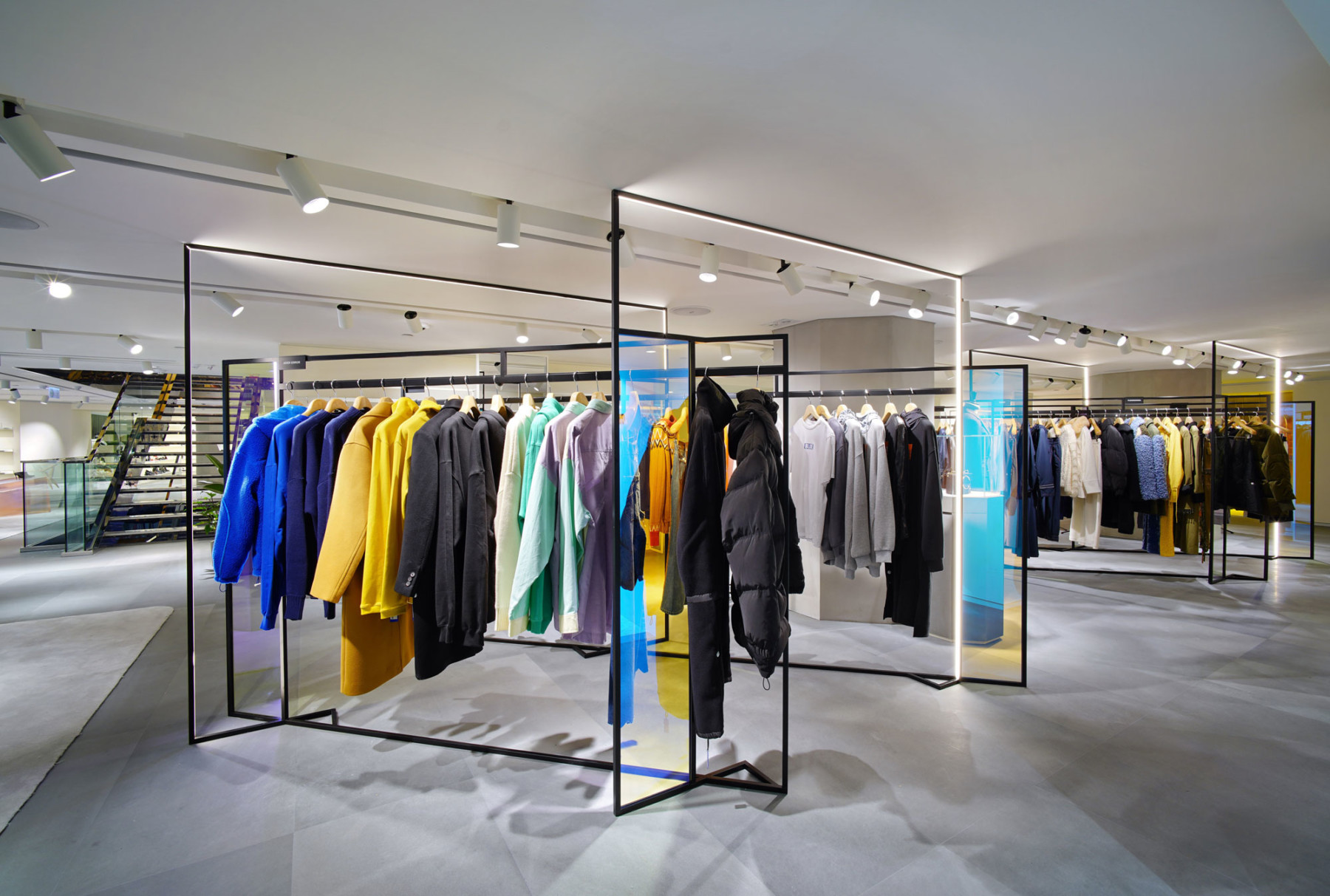 IT-HysanOne-HongKong-fashion-retail-luxury-department-store-shopping-design-concept-Jamie-Fobert-Architects-Gallery-4