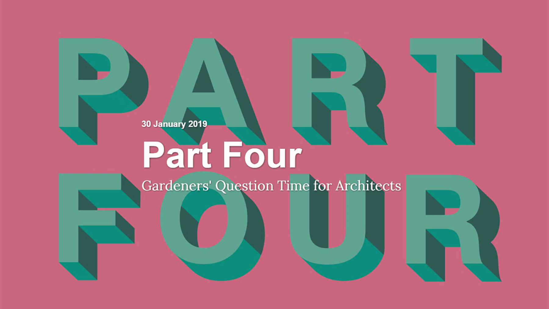 Jamie-Fobert-Architects-event-talk-lecture-panel-architecture-foundation-part-four