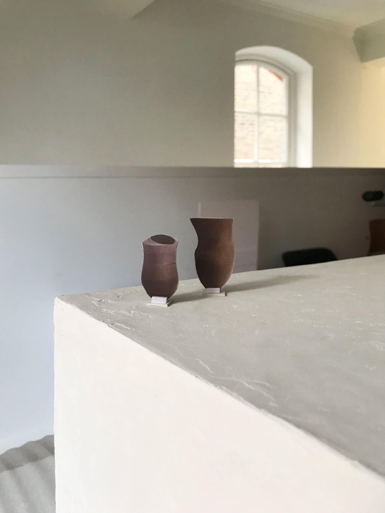 kettles-yard-exhibition-design-jamie-fobert-architects-corner-test