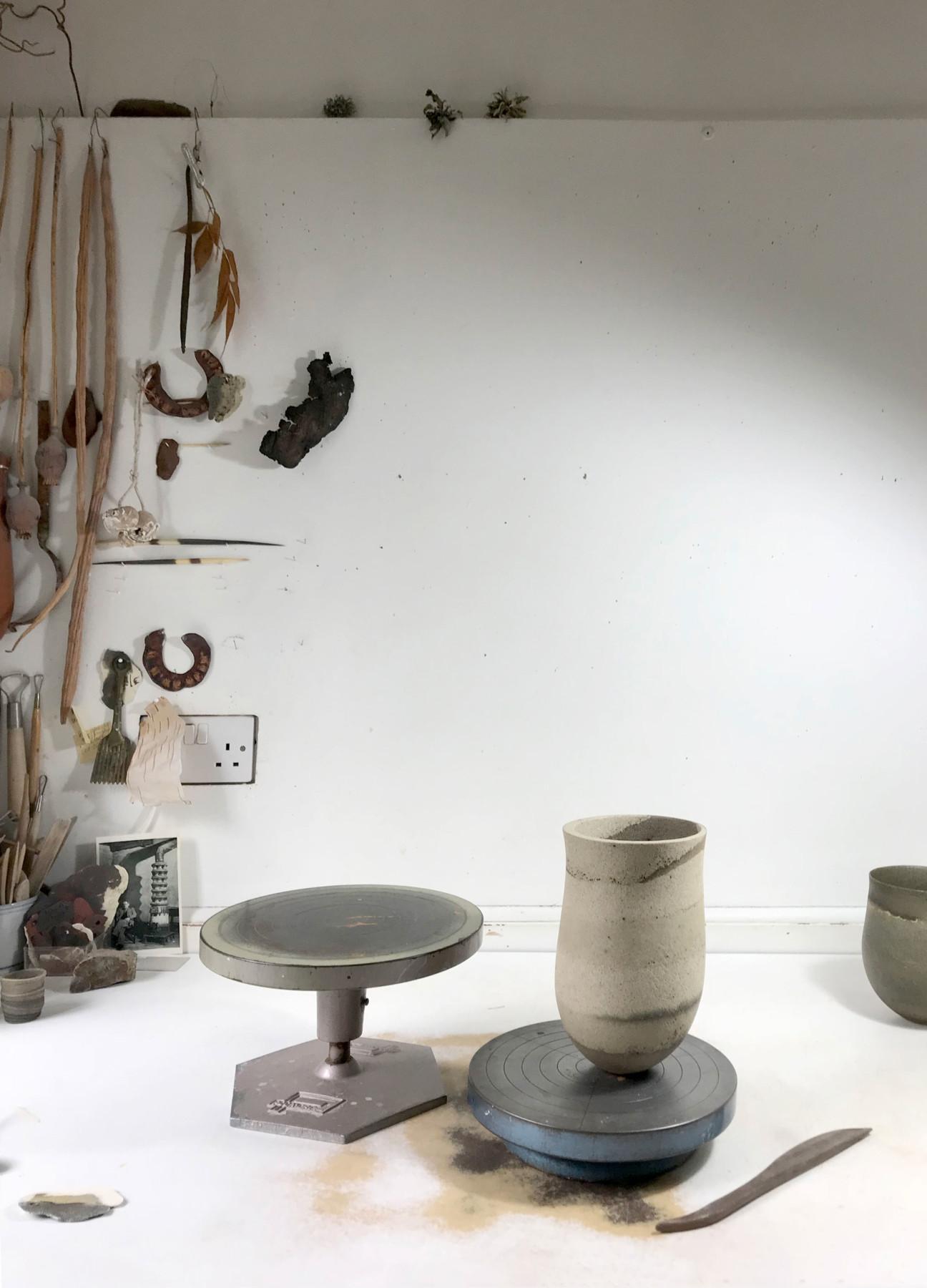 kettles-yard-exhibition-design-jamie-fobert-architects-studio-visit-work-bench-2