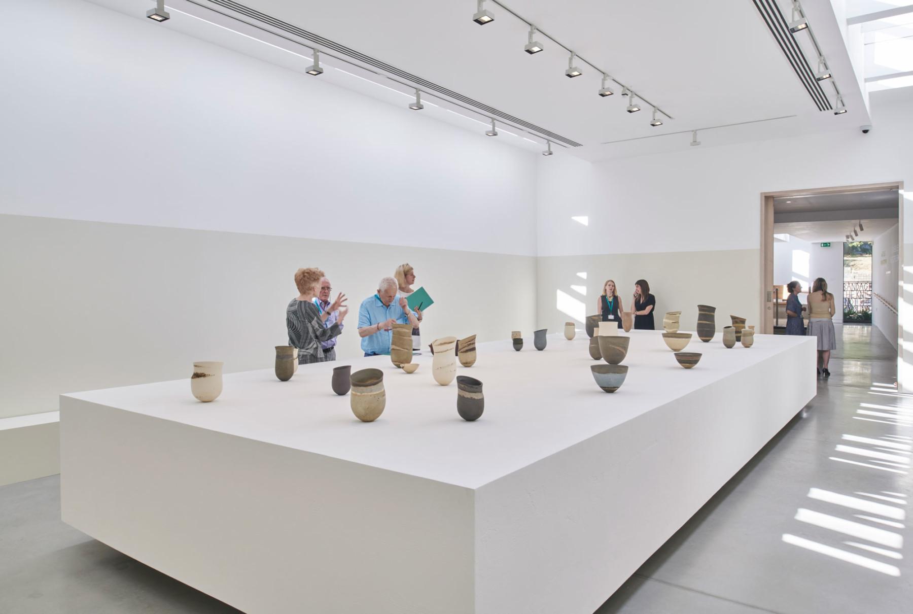 Jamie-fobert-architects-exhibition-design-gallery-Jennifer-Lee Kettles-Yard Jo-Underhill-807